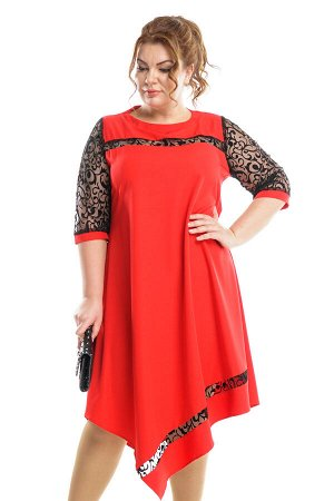 Платье-1174