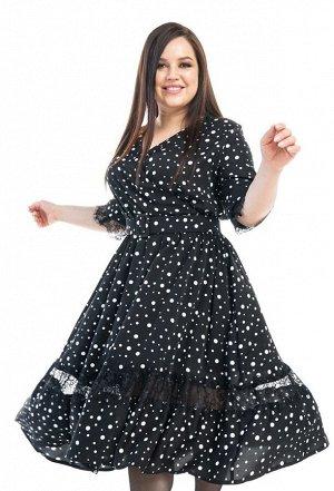 Платье-1165