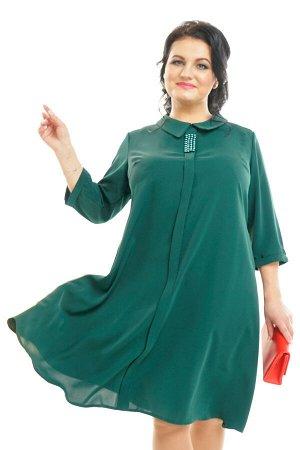 Платье-1160