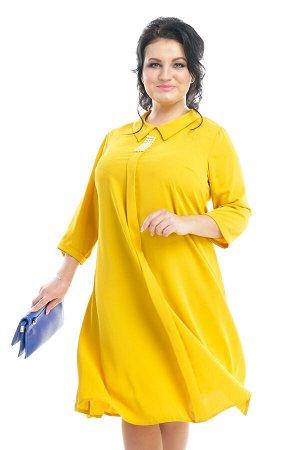 Платье-1156