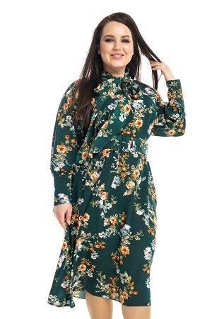 Платье-1153