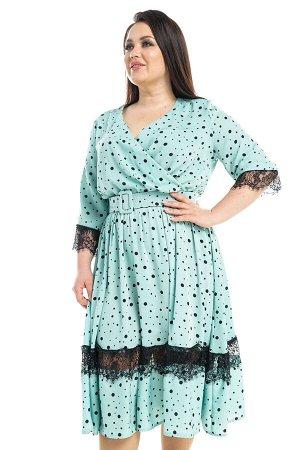 Платье-1146