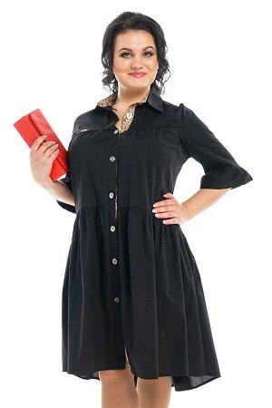 Платье-1143
