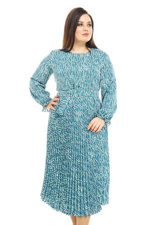 Платье-1138