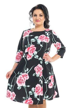 Платье-1125