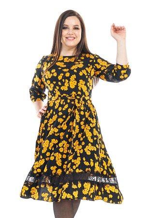 Платье-1120