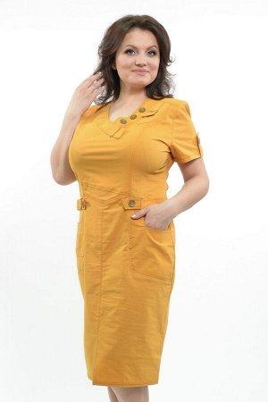 Платье-1117