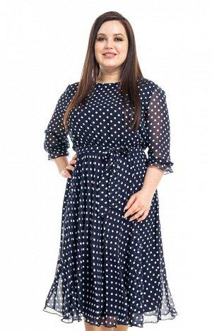 Платье-2644