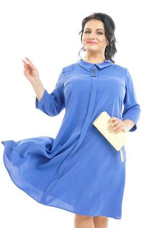 Платье-1108