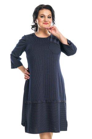 Платье-1103