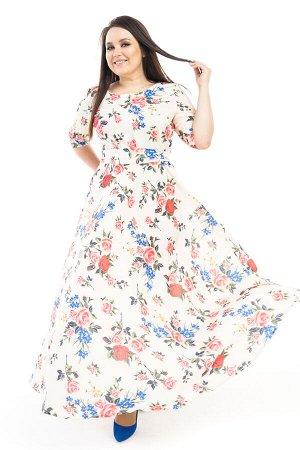 Платье-1101