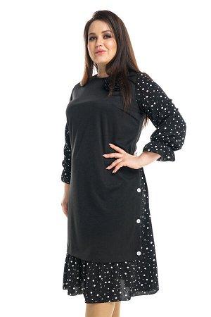 Платье-3082