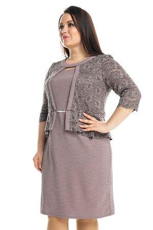 Платье-1079