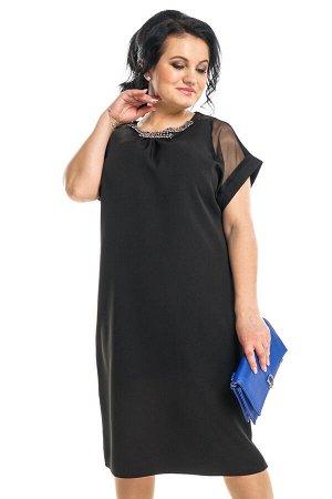 Платье-1075