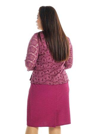 Платье-4264