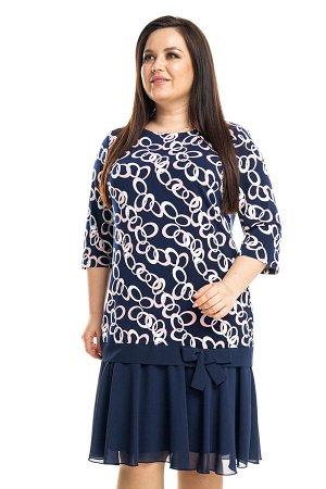 Платье-1024