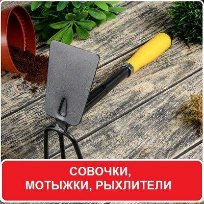 Полезные мелочи! Садоводам и огородникам!  — Мелкий садовый инструмент — Садовые инструменты