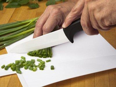 Полезные мелочи! Сад, огород. Инвентарь от 50 рублей! — Ножи кухонные — Ножи и разделочные доски