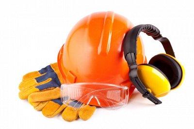 Полезные мелочи! Садоводам и огородникам! 24 — Средства защиты труда — Инструменты и оборудование