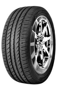 Новые Автомобильные Шины! Меняем зиму🔁лето, -30% шиномонтаж — R17 ЛЕТО — Шины и диски