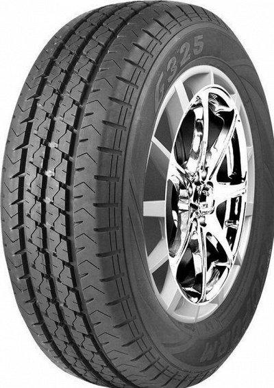 Новые Автомобильные Шины! Меняем зиму🔁лето, -30% шиномонтаж — R12LT — Шины и диски