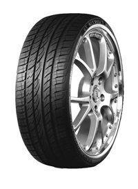 Новые Автомобильные Шины! Меняем зиму🔁лето, -30% шиномонтаж — R22 ЛЕТО — Шины и диски