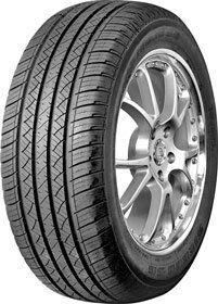 Новые Автомобильные Шины! Меняем зиму🔁лето, -30% шиномонтаж — R20 ЛЕТО — Шины и диски