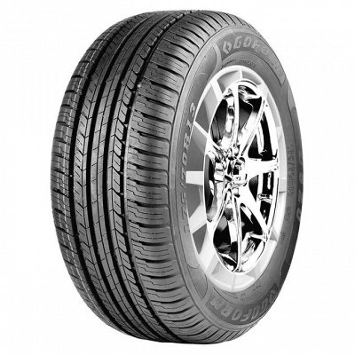 Новые Автомобильные Шины! Меняем зиму🔁лето, -30% шиномонтаж — R13 ЛЕТО — Шины и диски