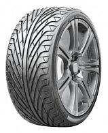 Новые Автомобильные Шины! Меняем зиму🔁лето, -30% шиномонтаж — R18 ЛЕТО — Шины и диски