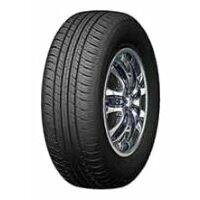 Новые Автомобильные Шины! Меняем зиму🔁лето, -30% шиномонтаж — R15 ЛЕТО — Шины и диски