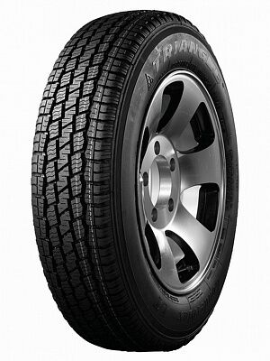 Новые Автомобильные Шины! Меняем зиму🔁лето, -30% шиномонтаж — R16LT — Шины и диски