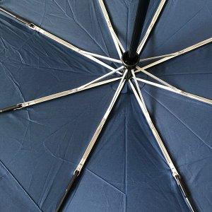 Зонт ветростойкий
