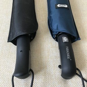 Зонт с усиленным каркасом