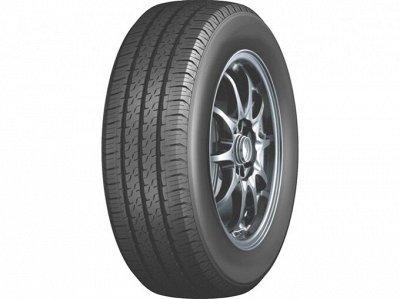 Новые Автомобильные Шины! Меняем зиму🔁лето, -30% шиномонтаж — R15LT — Шины и диски