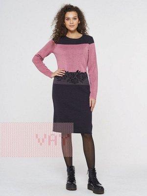 Платье женское 182-2371