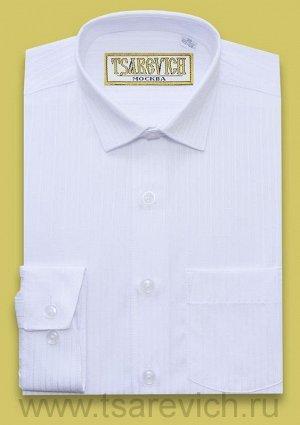 Сорочка детская Tsarevich Boss 1sl