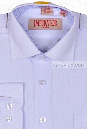 Сорочка детская Imperator PT2000