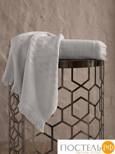 ОГОГО Какой Выбор Домашнего Текстиля — Полотенца 50х90 см. — Полотенца