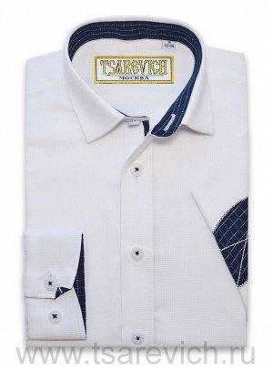 Сорочка детская Tsarevich Jack 1_LOK
