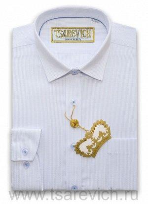 Сорочка детская Tsarevich Smart 11