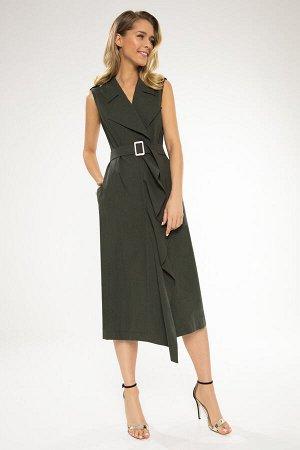Платье женское МL10111