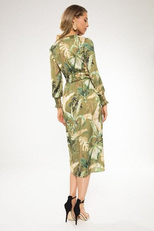 Платье женское МL10137