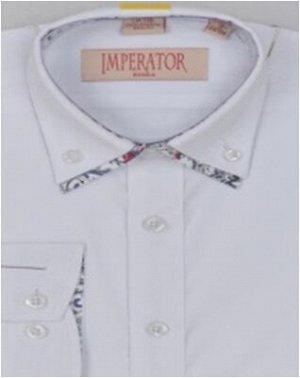 Сорочка подростковая Imperator Wang 2-П sl