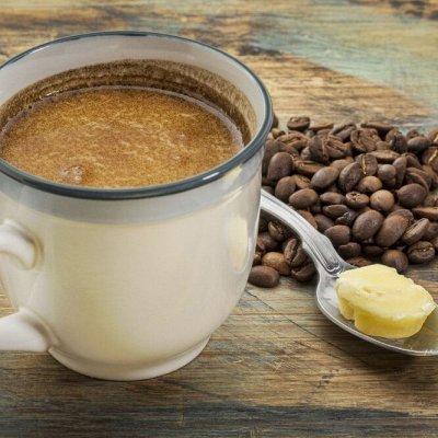 Хиты ЭКО продуктов. Выбирай самое лучшее и полезное! — БРОНЕкофе — Кофе и кофейные напитки