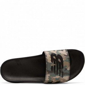 Пантолеты New Balance Sandals