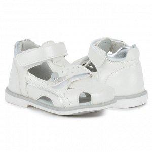 Туфли KIDIX 16 см