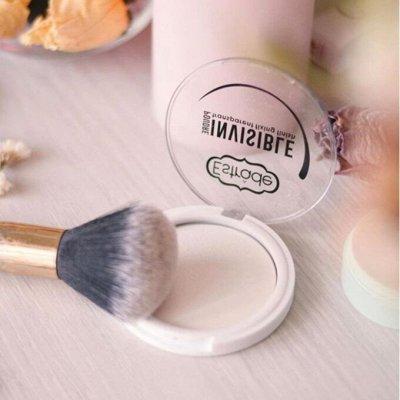 Арт-Визаж+Estrade♥ Много нового!  — Estrade - макияж лица — Для лица