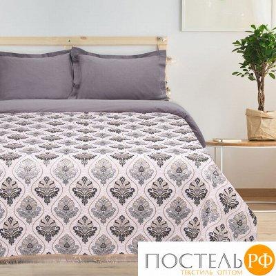 ОГОГО Какой Выбор Домашнего Текстиля-37 — Покрывала 2 — Покрывала