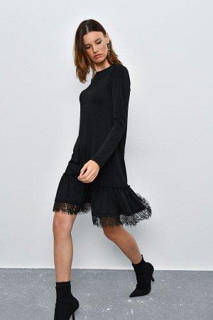 Платье Цена: 1944р Телефон: +7(984)151-31-94