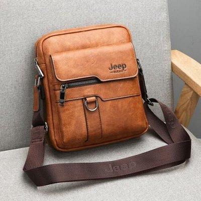 Многофункциональные плечики — мужские сумки — Кошельки, визитницы и бумажники